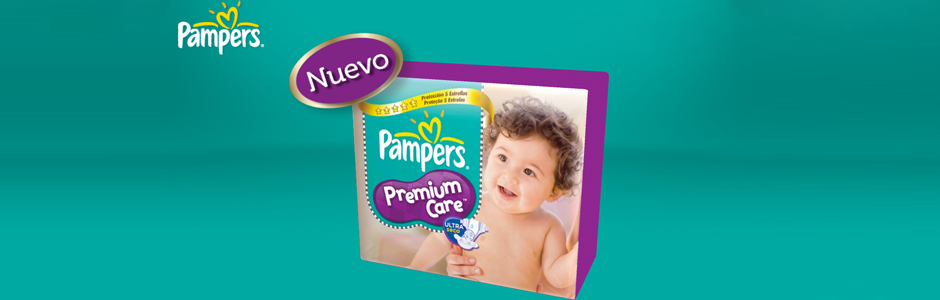 app-movil-pampers