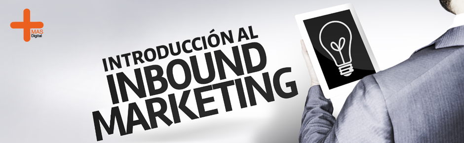 introduccion-al-Inbound-Marketing
