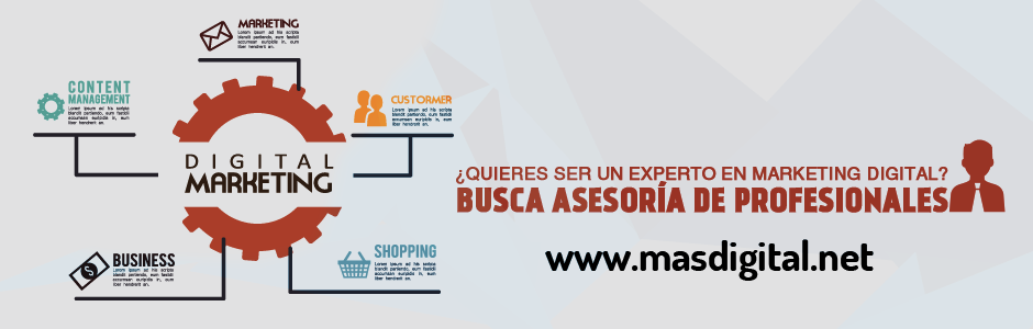 quieres_ser_un_experto_en_marketing_digital
