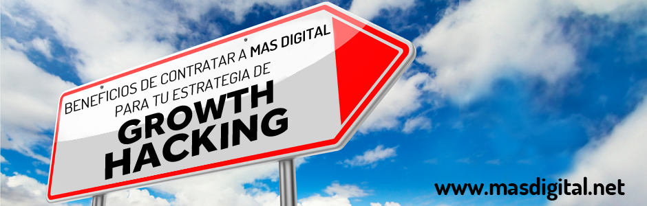 beneficios_de_contratar_a_mas_digital_para_tu_estrategia_de_growth_hacking