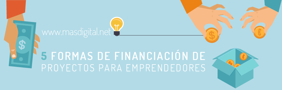 5_formas_de_financiacion_de_proyectos_para_emprendedores