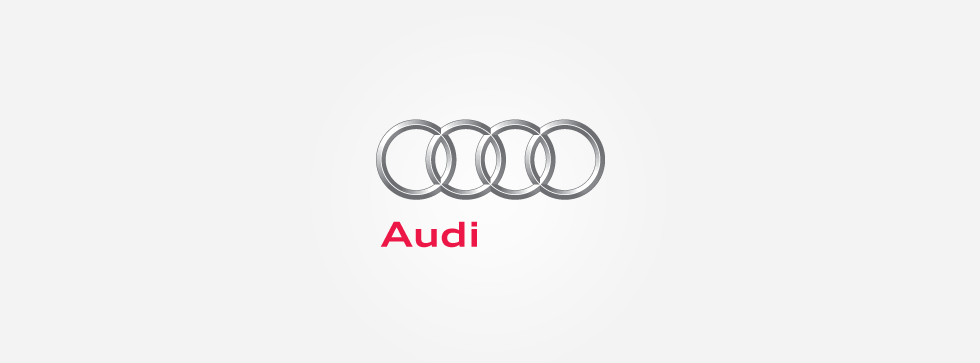 Audi_A3_Realiad_Aumenta_mobile_application