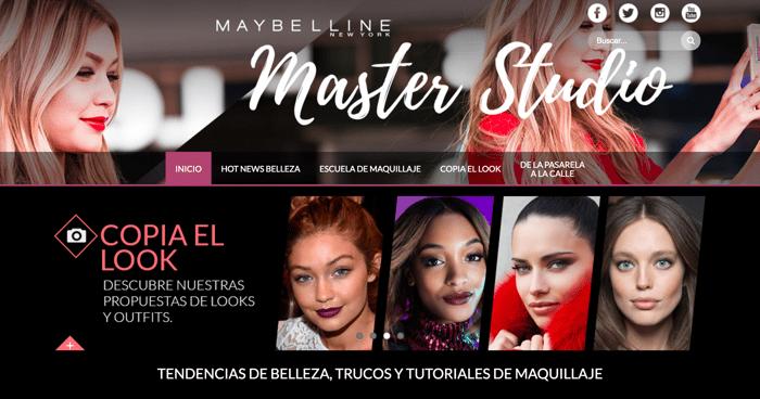 blog maybelline.png