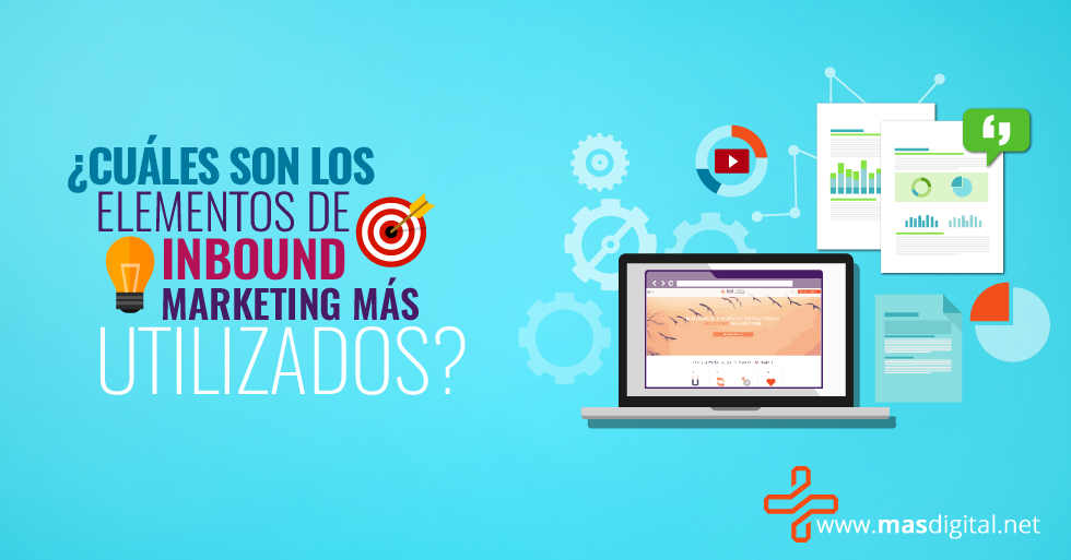 cuales_son_los_elmentos_de_inbound_marketing_mas_utilizados.png