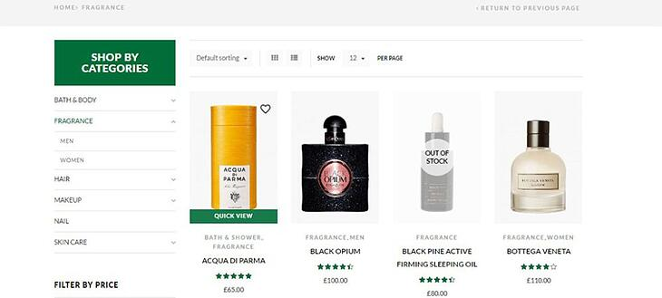 diseno-web-e-commerce-enfocarse-productos-4.jpg