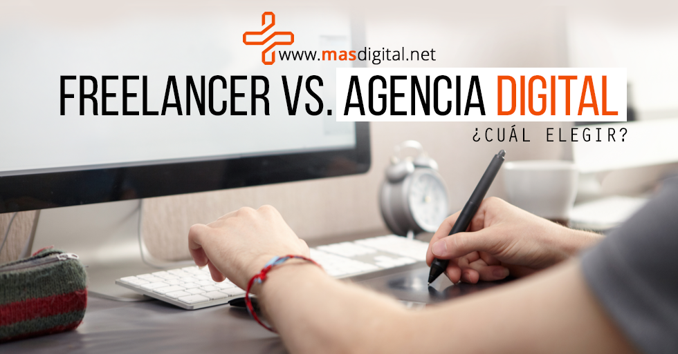 freelancer_vs_agencia_digital.png