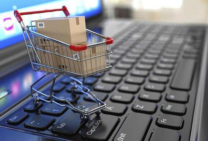 incrementar-ventas-e-commerce-2.jpg