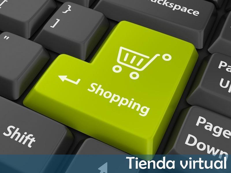 link-building-tienda-virtual-3.jpg