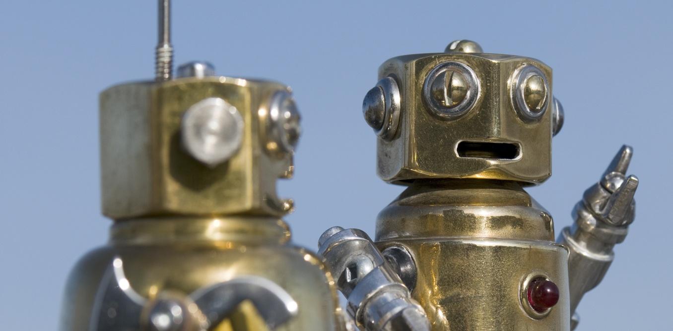 mayor-conveniencia-chatbots-cliengo.jpg