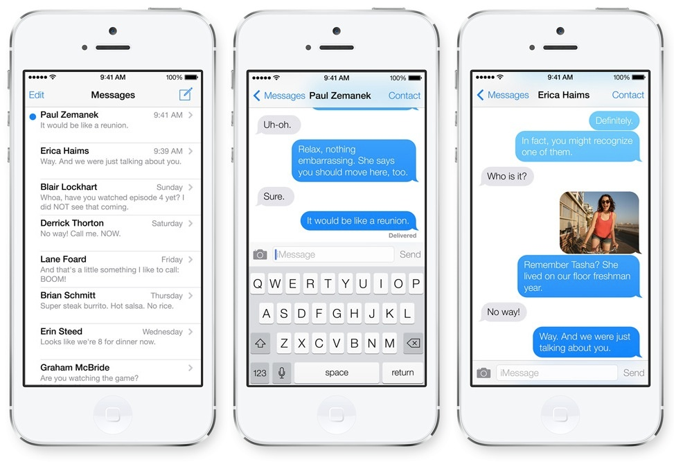messenger app mas descargada 2017.jpg