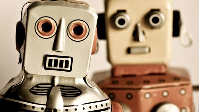 pasos-conversaciones-chatbots.jpg