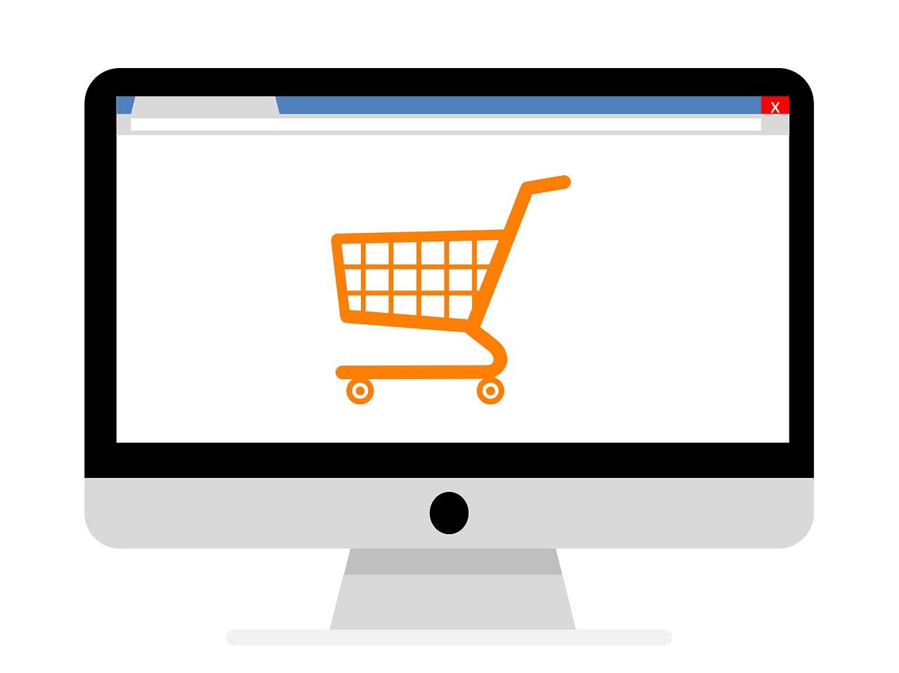 sin-estrategia-marketing-ecommerce.png