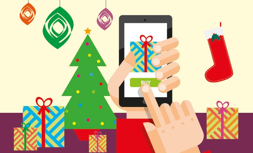 ventas-navidad-ecommerce-2.jpg