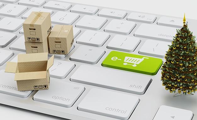 ventas-navidad-ecommerce-3.jpg