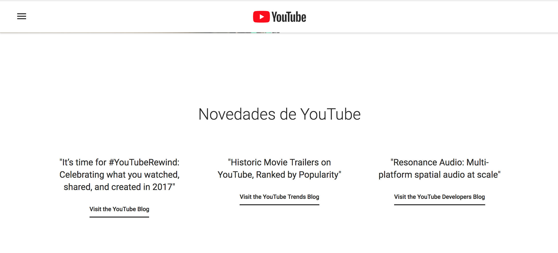 youtube app mas descargada 2017.png