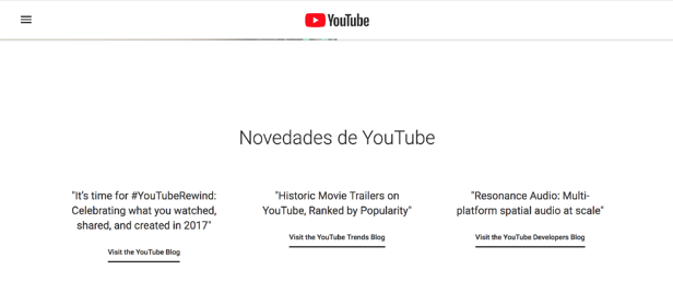youtube app mas descargada 2017.png