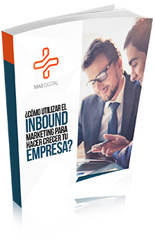 Como-utilizar-el-Inbound-Marketing-para-crecer-tu-empresa.png
