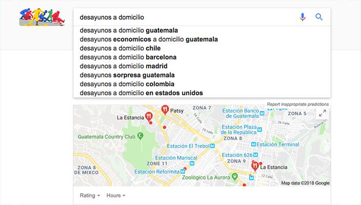 Imgs_Diccionario_MAS11