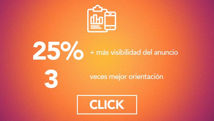 Imgs_Diccionario_MAS14