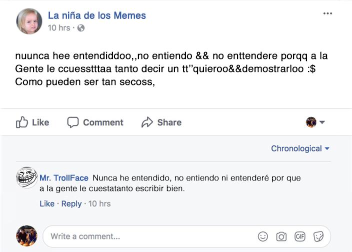 Imgs_Diccionario_MAS20