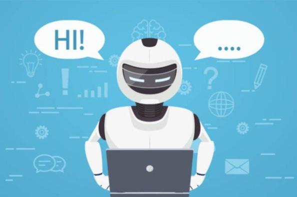 dejar-sin-respuesta-chatbot