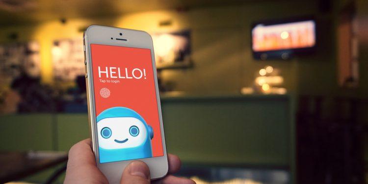 expectativas-poco-realistas-chatbots