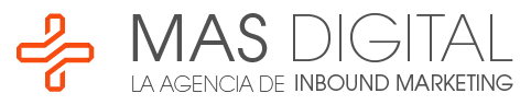 logo-mas-digital-la-agencia-de-inbound-marketing.png