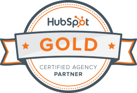 Agencia de Inbound Marketing - MAS DIGITAL GOLD PARTNER