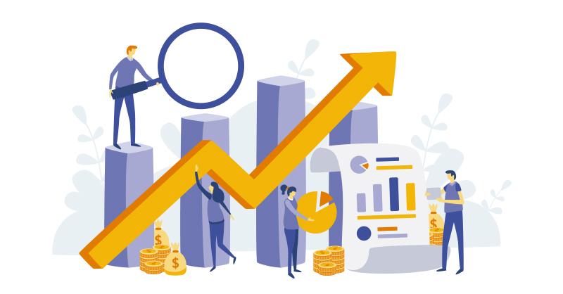 Optimiza tu presupuesto en tiempos de crisis