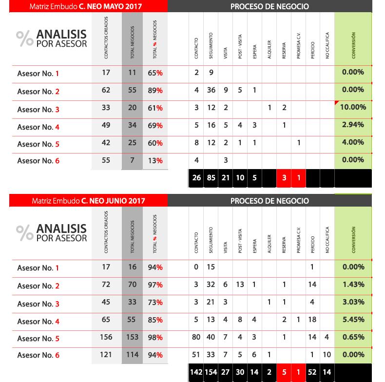 8-analisis-2.png