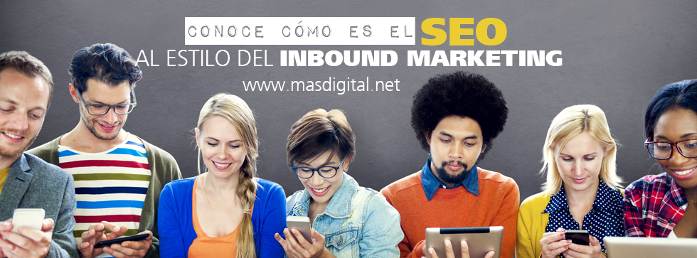 Conoce_como_es_el_SEO_al_estilo_del_inbound_marketing