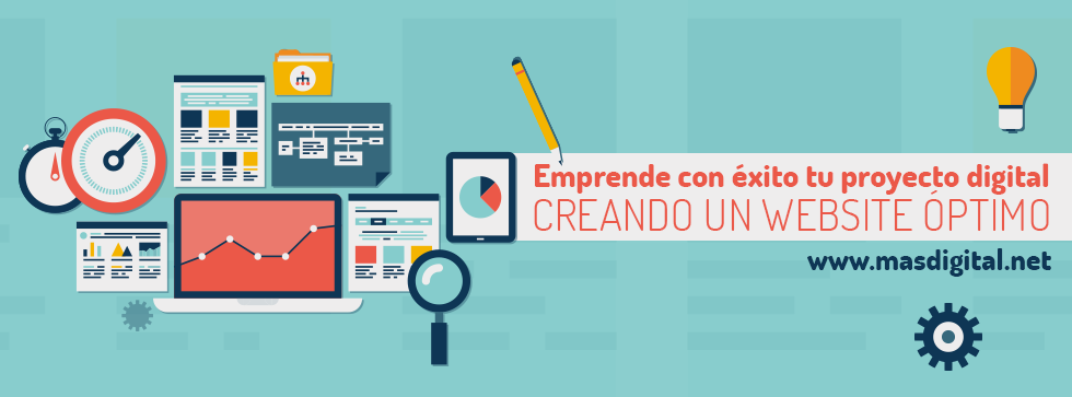 Emprende_con_exito_tu_proyecto_digital_creando_un_website_optimo