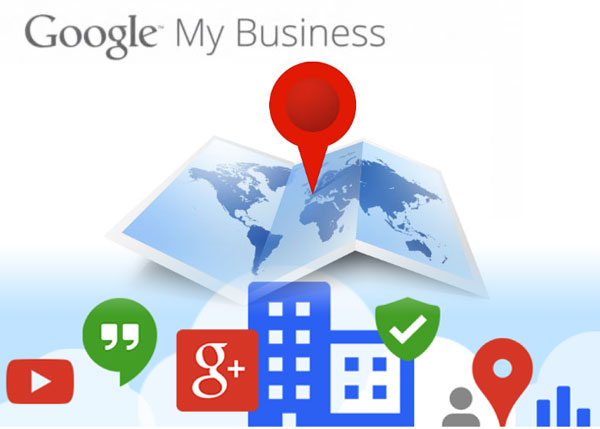 GoogleMyBusiness_1