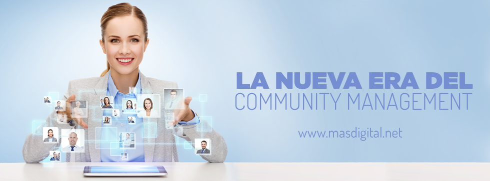 La_nueva_era_del_community_manager