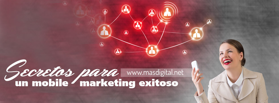 Secretos_para_un_mobile_marketing_exitoso