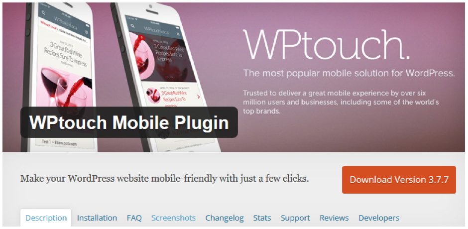 WPtouch.png
