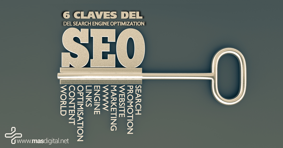 claves_del_Search_Engine_Optimization