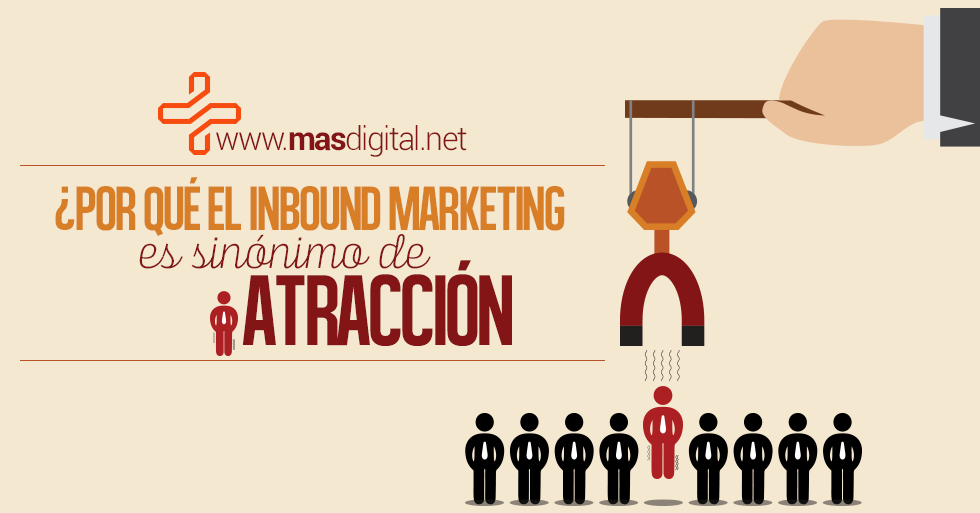 por_que_el_inbound_marketing_es_sinonimo_de_atraccion