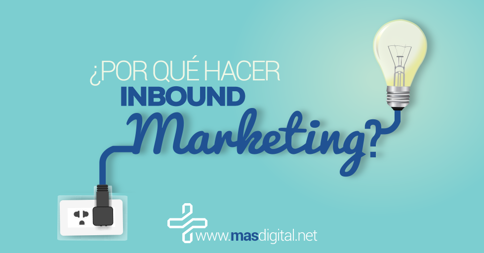 por_que_hacer_inbound_marketing_en_guatemala_