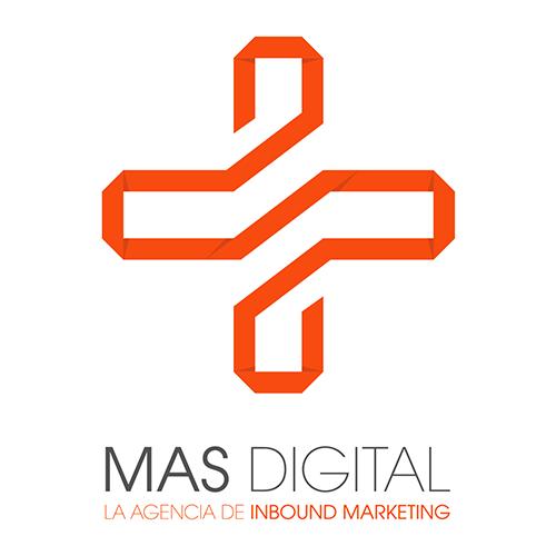 MAS Digital
