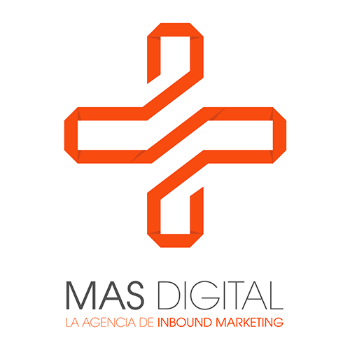 MAS Digital